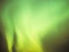 aurora-2