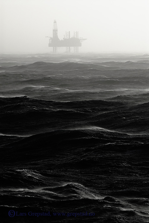 maersk-giant1683
